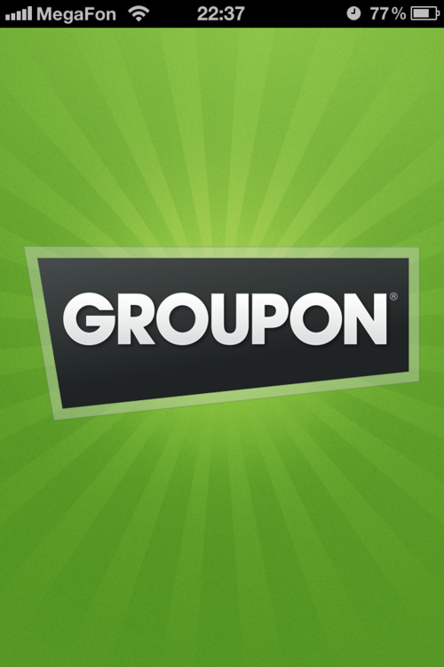 Groupon And Living Social Are Amazing In Western Washington