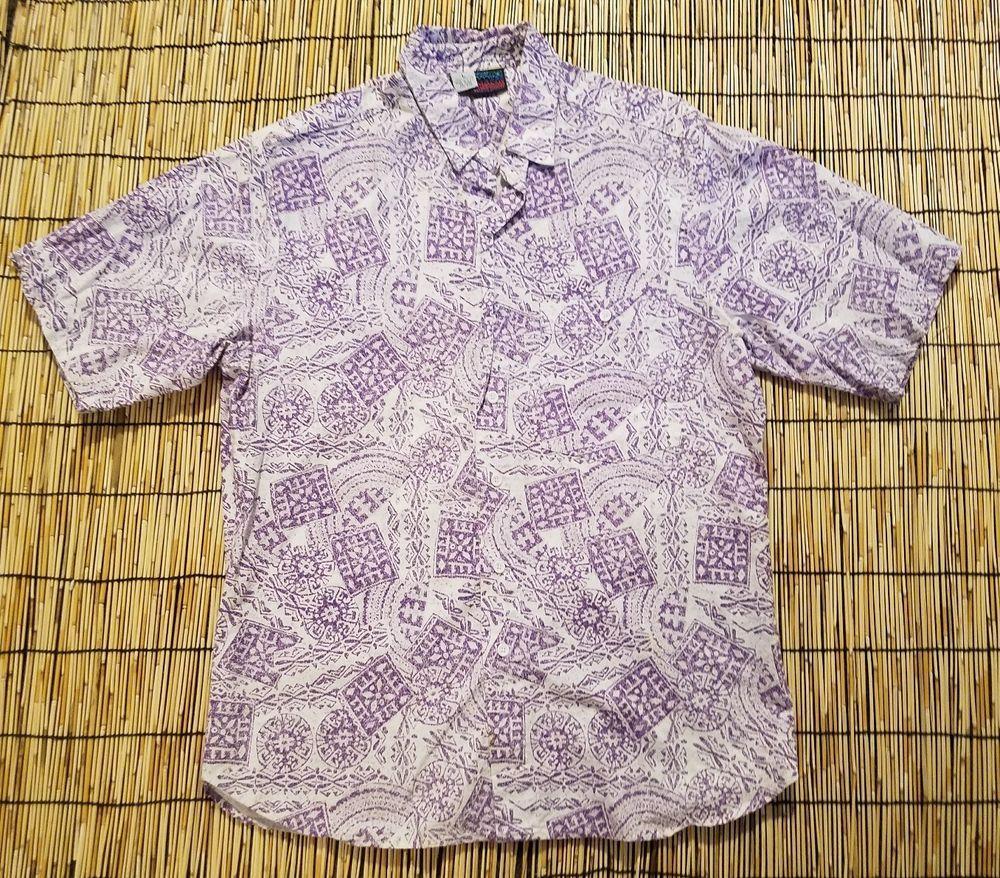 d70953ae9 #maui #vintage #1990 #surf #tribal #beach #aloha #paisley #floral #hawaiian