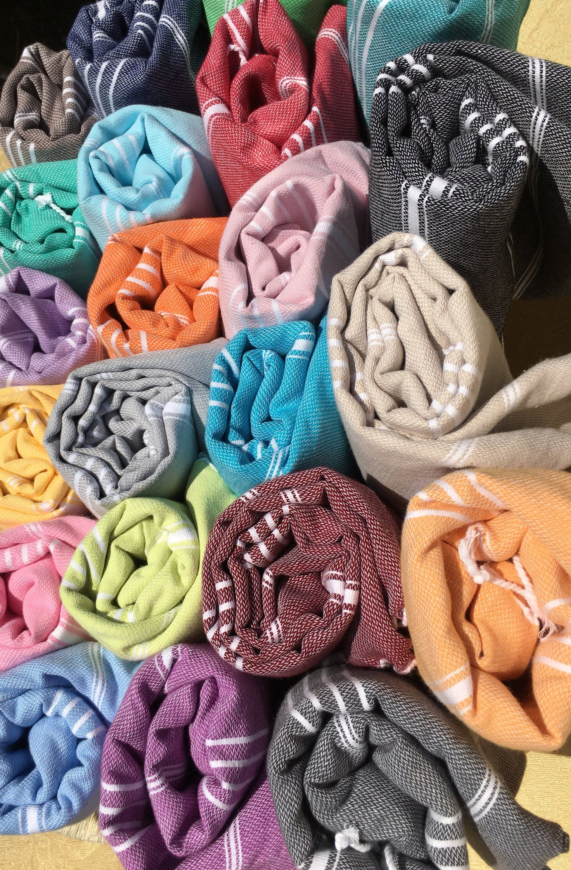Opening Sale 70 Off Turkish Beach Towel Wholesale Towels Bulk