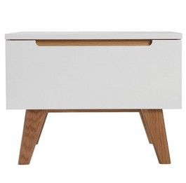 Finn bedside table scandinavian furniture milan direct bedside finn bedside table scandinavian furniture milan direct watchthetrailerfo