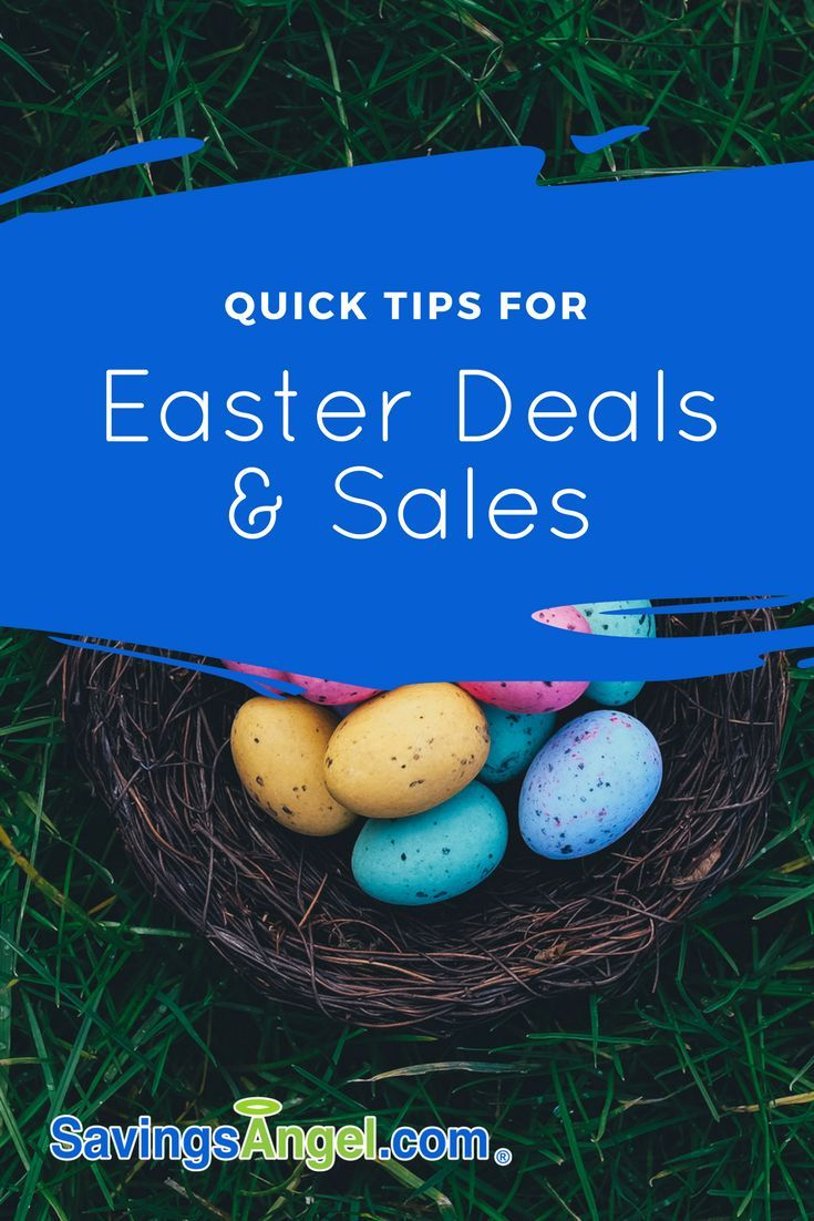 90 Days to Abundance Episode 12 Easter deals, easter