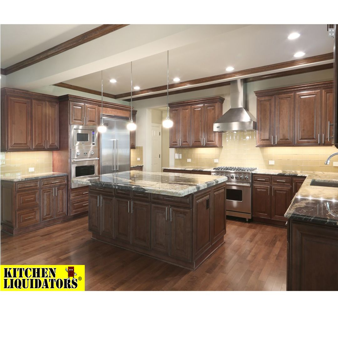 Purchase Your Kitchen Cabinets Rta Ready To Assembled Flat Packed In The Box And Online Kitchen Cabinets Buy Kitchen Cabinets Online Glazed Kitchen Cabinets