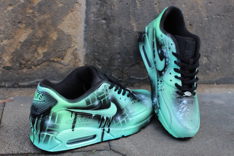 Tenis Outlet Nike Air Max Tênis para Masculino Nike