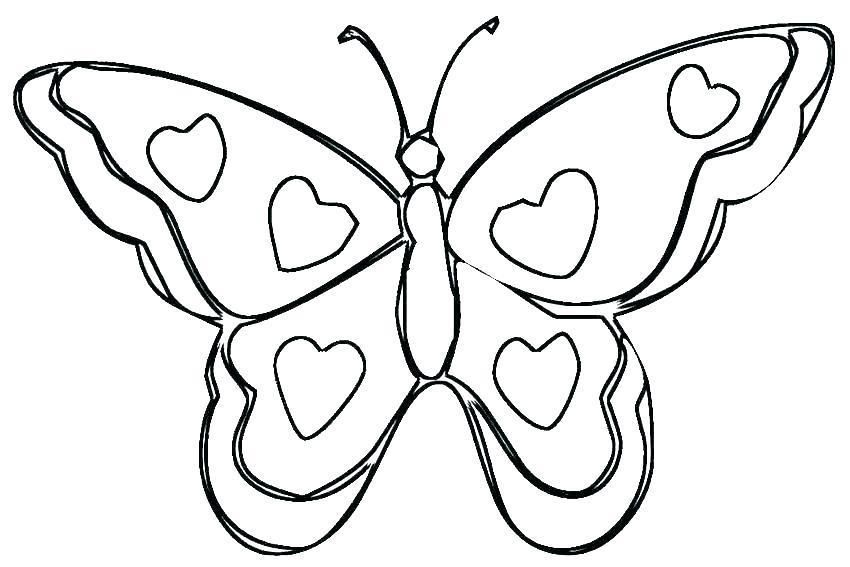 Butterfly Wings Coloring Pages Super Wings Coloring Pages As Well As Valentine Coloring Pages Butterfly Coloring Page Valentines Day Coloring Page