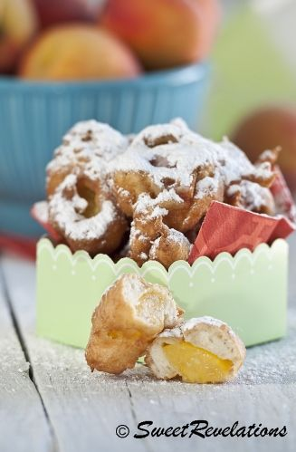 peachfritters