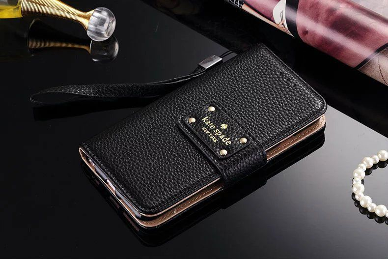 Leather Kate Spade Iphone 7 Wallet Case Cover Black Kate Spade Iphone Iphone Wallet Case Leather Wallet Case,Electrical Control Panel Design Software