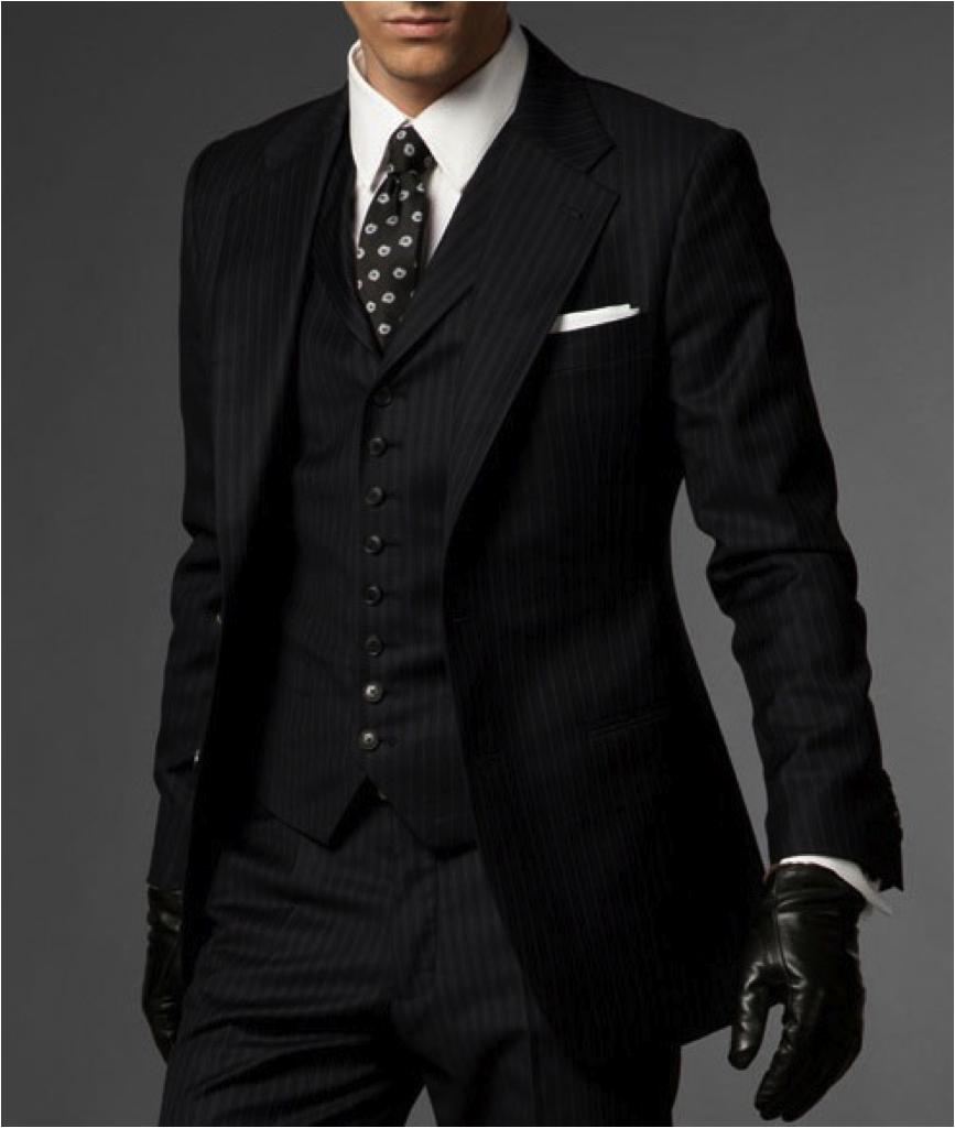 Male gloves ebay - Black Suits