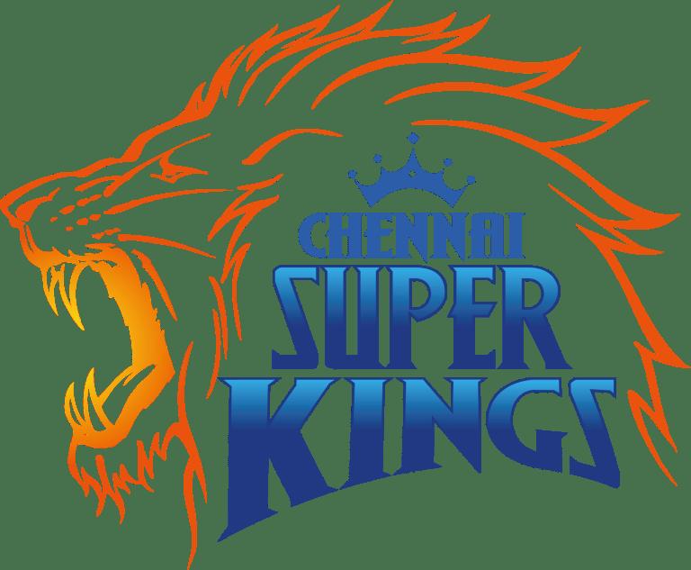 CSK Logo 2020, Symbols, HD Images Super Kings Logo in