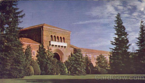 Colleges In Sacramento >> Sacramento College This And That Sacramento Sacramento