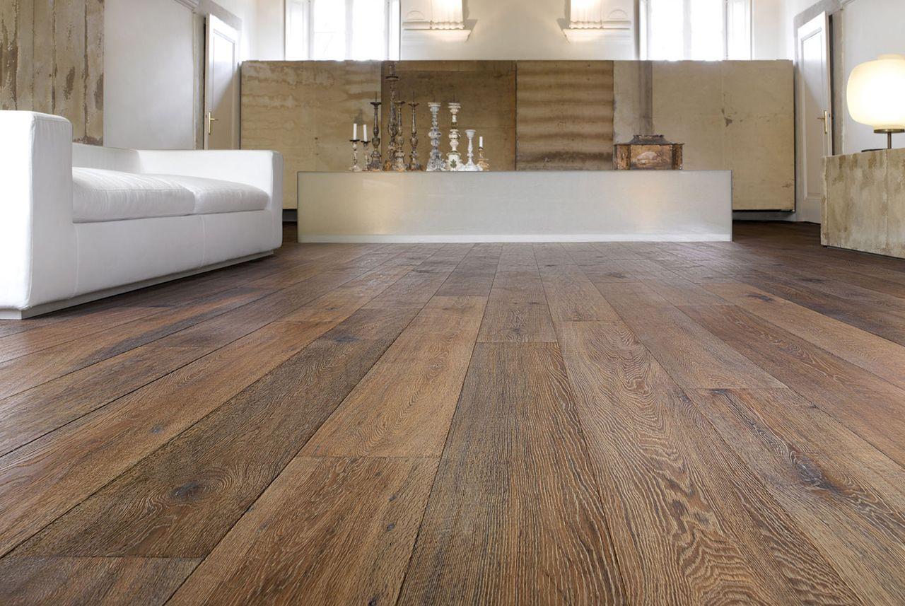 wohnräume beton - Google-Suche | floor | Pinterest | Interiors