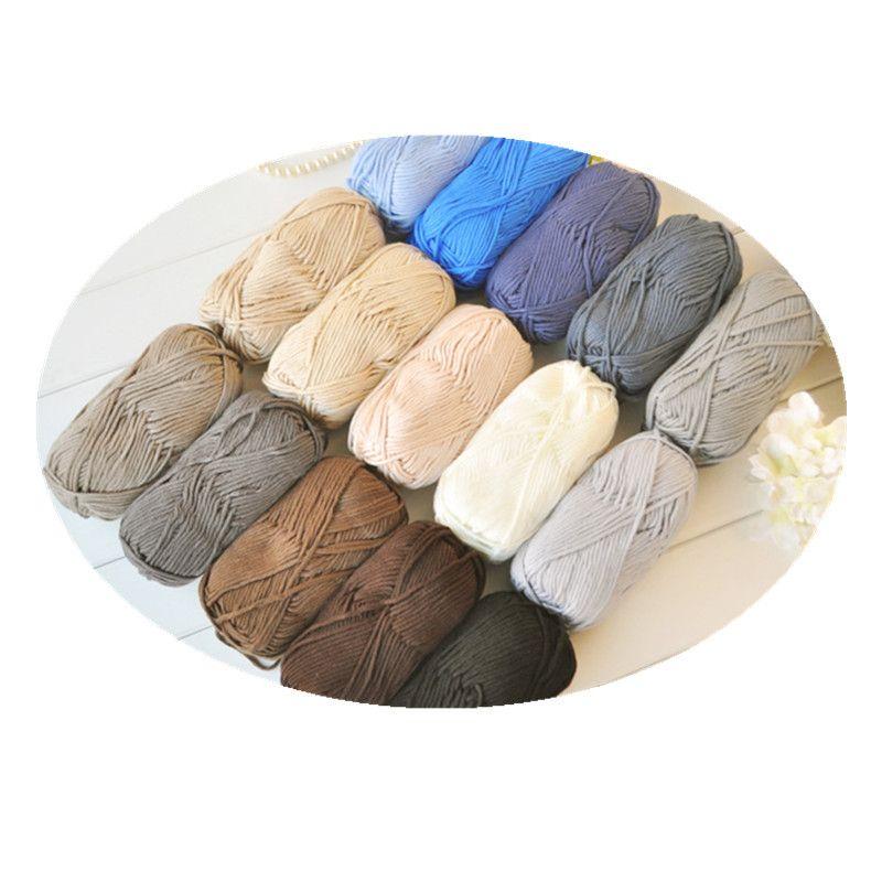 Find More Yarn Information about Crochet Hook+ Cotton Yarn Crochet Knitting Yarns To Knit Crochet Yarn For Hand Knitting Free Shipping,High Quality Yarn from Mini's Crochet & Knit Yarn Store on Aliexpress.com
