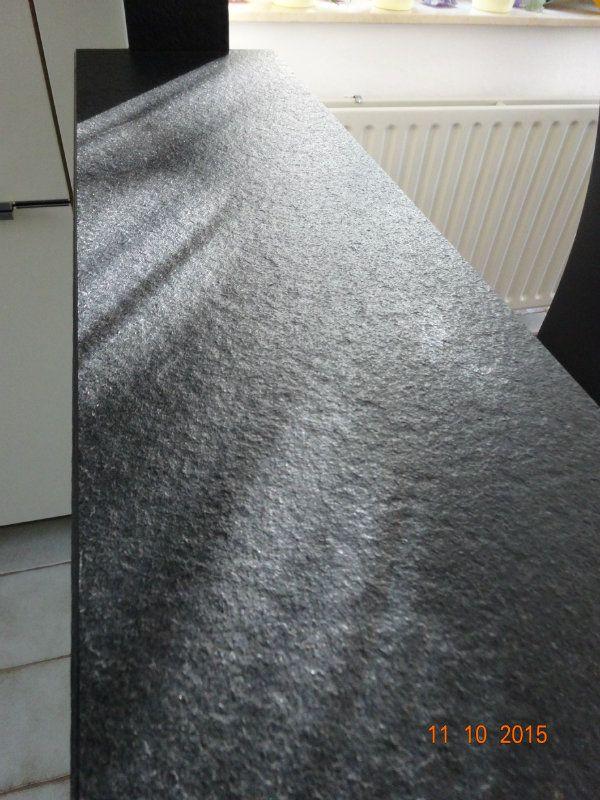 Küchenarbeitsplatten - Rathenow Naturstein Berlin und Brandenburg - arbeitsplatten granit küche