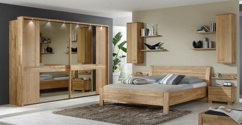 17 best ideas about schlafzimmer massivholz on pinterest