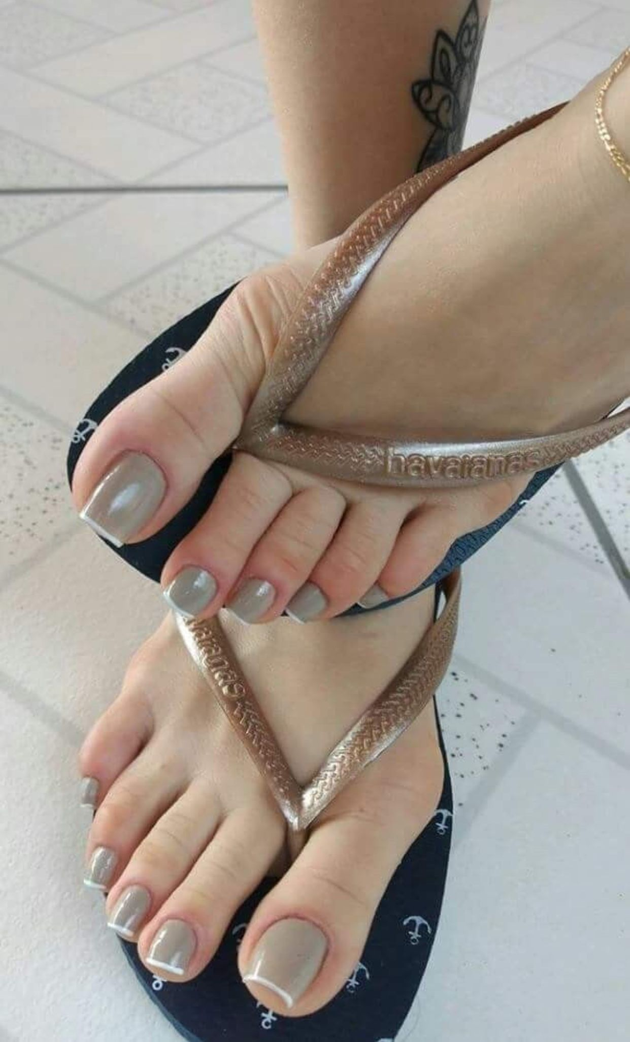 Pin on Pretty Feet