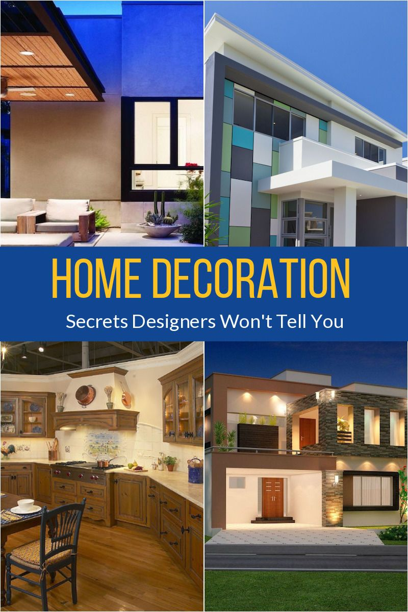 Of course you  ll find usually areas in  house that may always use also hot home decor great looks at budget prices interior decorating rh pinterest