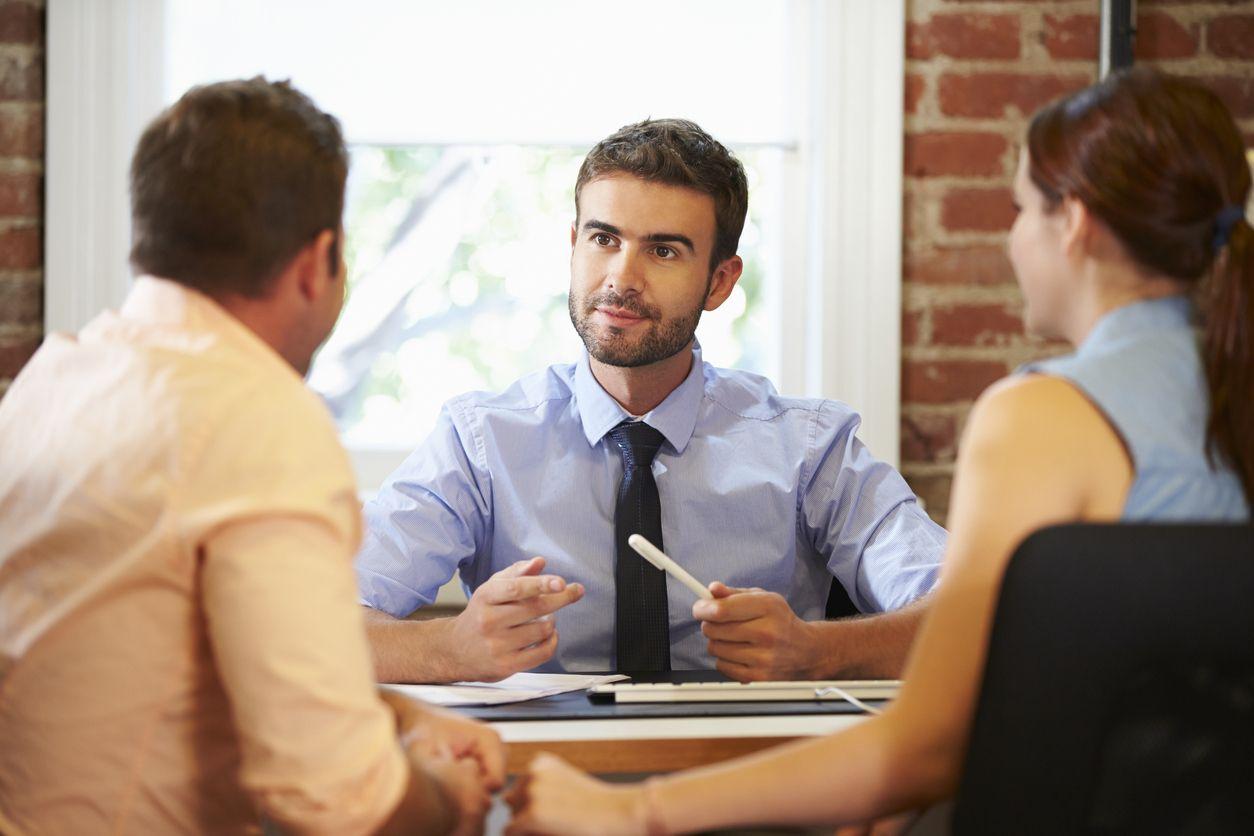 Questions To Ask Before Choosing A Va Loan Lender Debt Relief Programs Debt Relief Business Loans