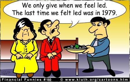 cash1 loans fees