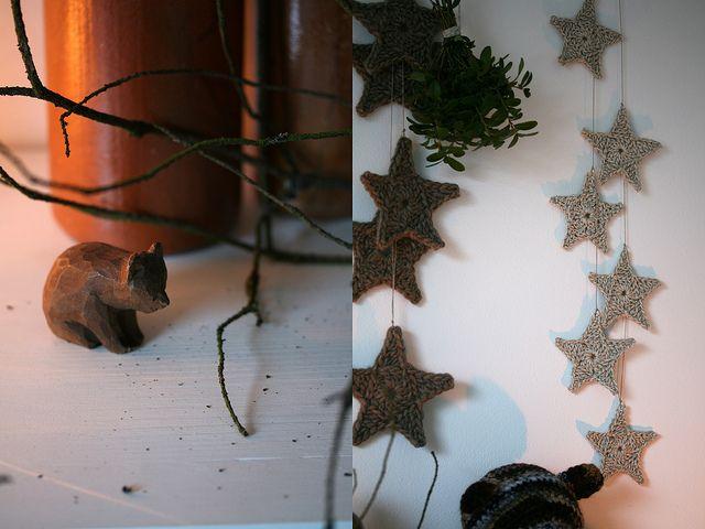 by luminen, via Flickr