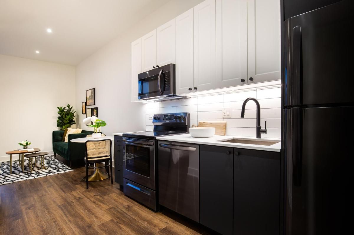 The Irvine Apartments - Philadelphia, PA | HotPads (With ...