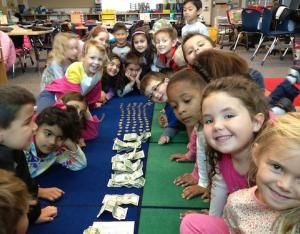 Project Based Learning Endangered Animal Unit Part 3 With