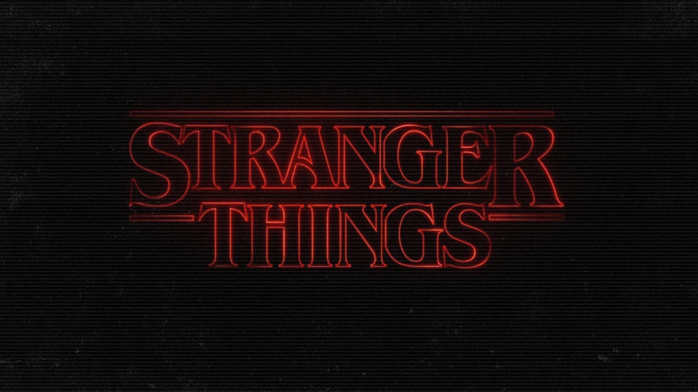 Stranger Things Wallpaper Hd Free Download Mbaharga Com Stranger Things Wallpaper Stranger Things Logo Stranger Things Aesthetic
