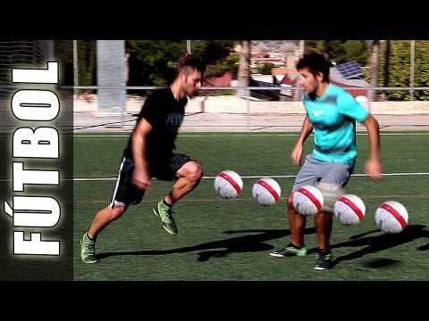 El Misil Guidofto Trucos De Futbol Sala X2f Futsal E Indoor Soccer Para Marcar Goles Youtube Trucos De Fútbol Futbol Sala Fútbol
