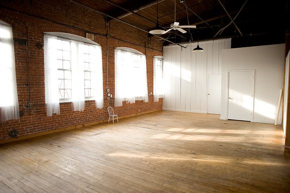 How To Start A Photography Business   Photography Studio