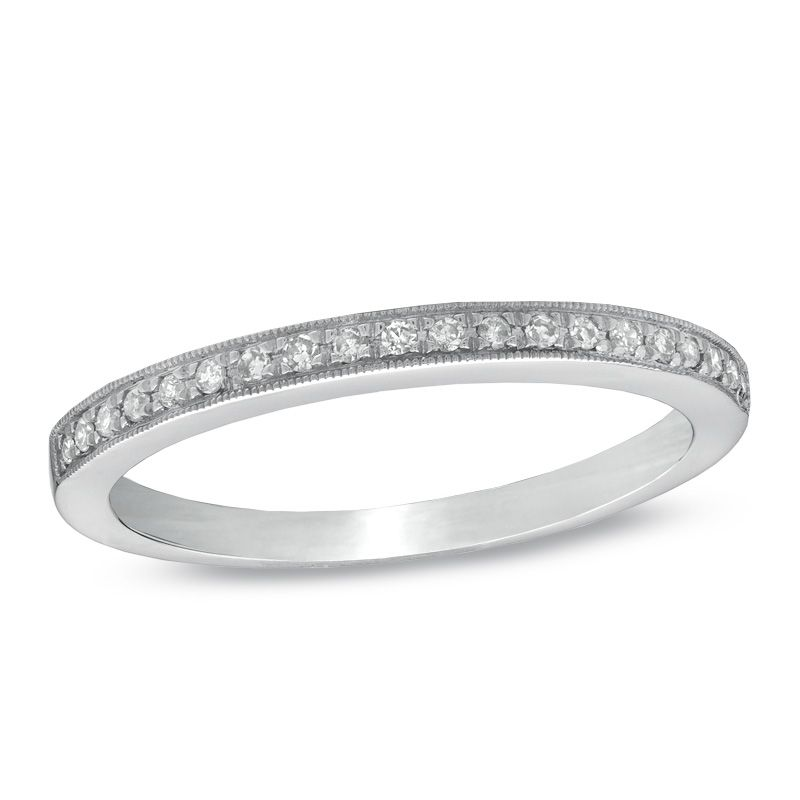 dwr womans womens band diamond wedding bands jewelers hug s engagement women