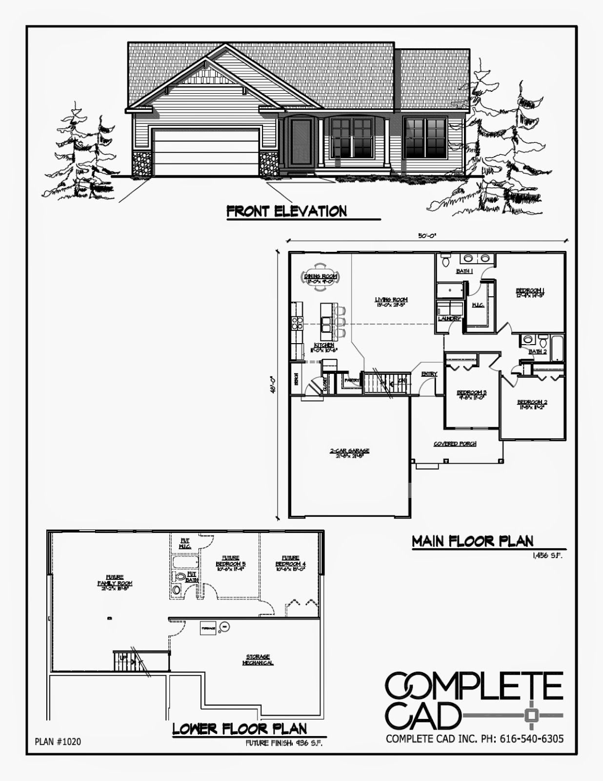 Wheelchair Accessible Style House Plans 2020 In 2020 Accessible House Plans Master Bedroom Floor Plan Ideas Accessible House