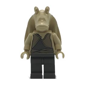 Jar Jar Binks Star Wars Nerd Star Wars Characters Star Wars Design