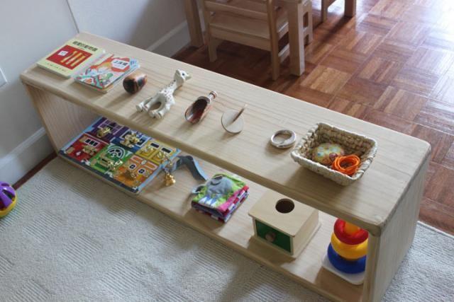 le nido l 39 espace de jeu montessori tpl moms bebe pinterest espace de jeux jeux. Black Bedroom Furniture Sets. Home Design Ideas