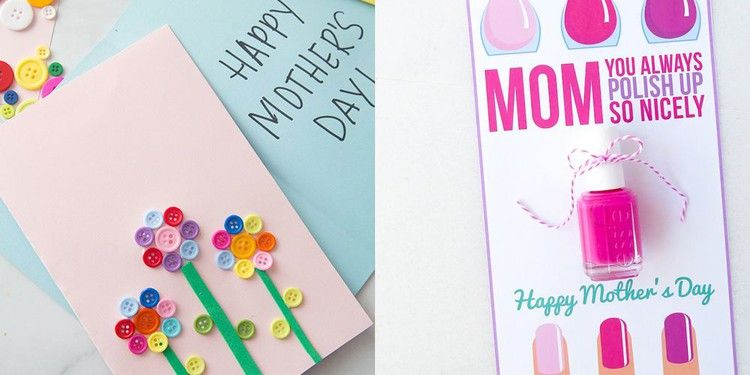 apple gift card mothers day