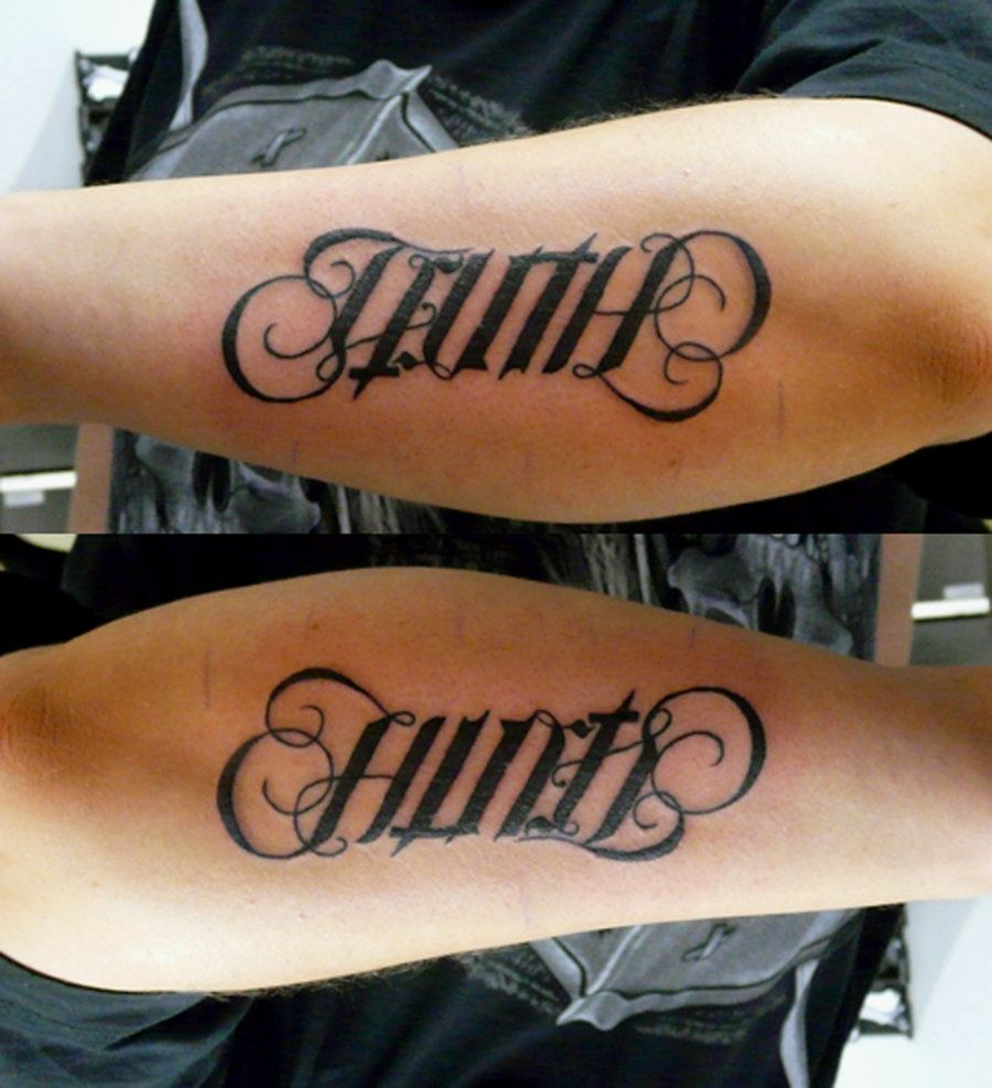 Tattoo Hurts Quotes: Tattoos, Tattoo Quotes
