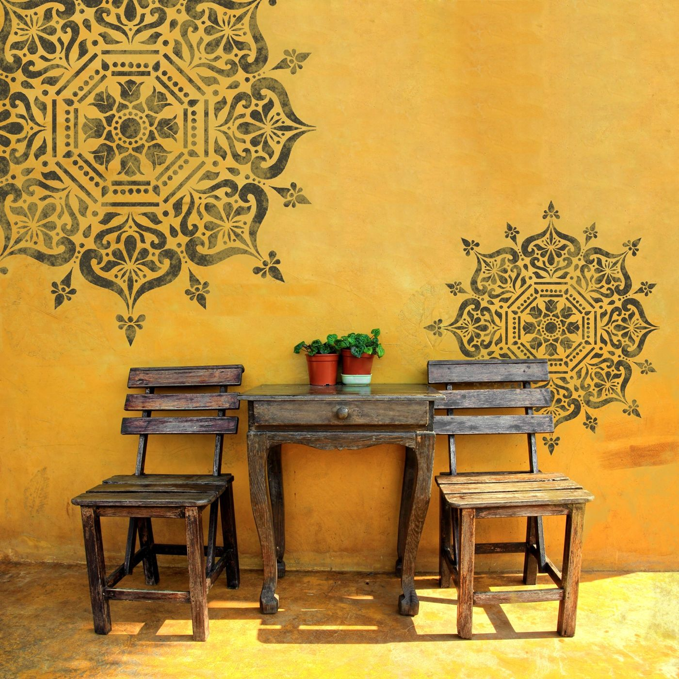 Indian wall stencils choice image home wall decoration ideas indian wall stencils choice image home wall decoration ideas indian wall stencils gallery home wall decoration amipublicfo Image collections