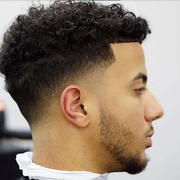 65 Likes 2 Comments Rog Tha Barber Rogthabarber100x On Instagram Saw This On Nicestbarbers Go Ch Mens Haircuts Fade Low Fade Haircut Drop Fade Haircut
