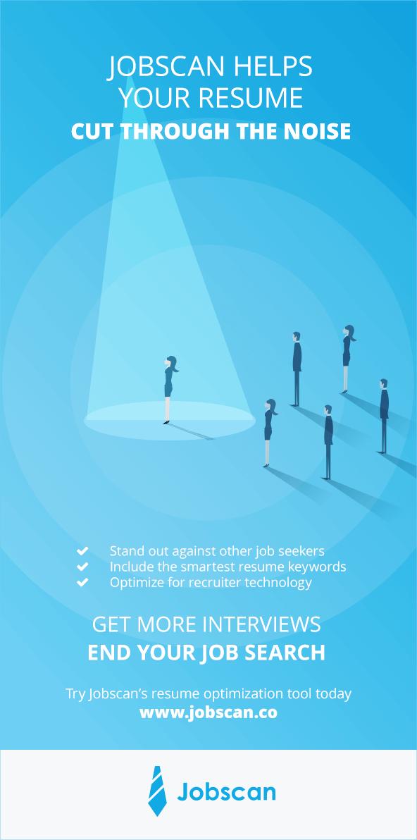 Pin on An Organized Resume