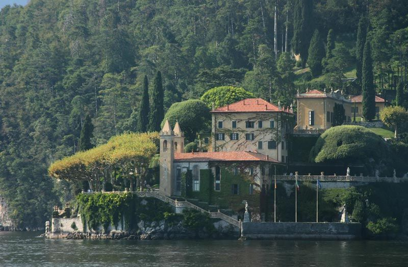 The Naboo Lake Country – T-bone's Star Wars Universe