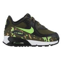 Nike Air Max 90 - Boys' Toddler at Kids Foot Locker | The ...