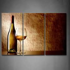 Resultado de imagen para cuadros modernos para comedor | Pintura ...