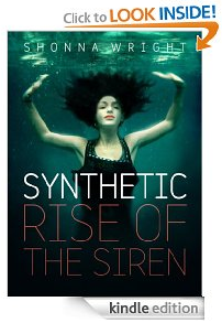 free today http://www.free-books-for-kindle.com/1/post/2013/01/saturday-1-12-13-free-book-for-kindle-synthetic-by-shonna-wright.html