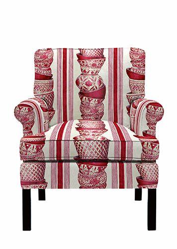 pierre frey editeur et fabricant de tissus d 39 ameublement papiers peints design pierre. Black Bedroom Furniture Sets. Home Design Ideas