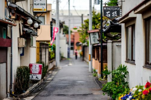 PHOTOスタジオ石坂1 by neco_onsen http://flic.kr/p/GUJxX6