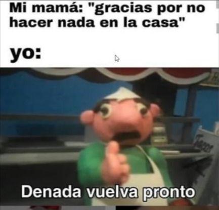Memes Divertidos En Espanol Memes Memes Divertidos Memes Comicos