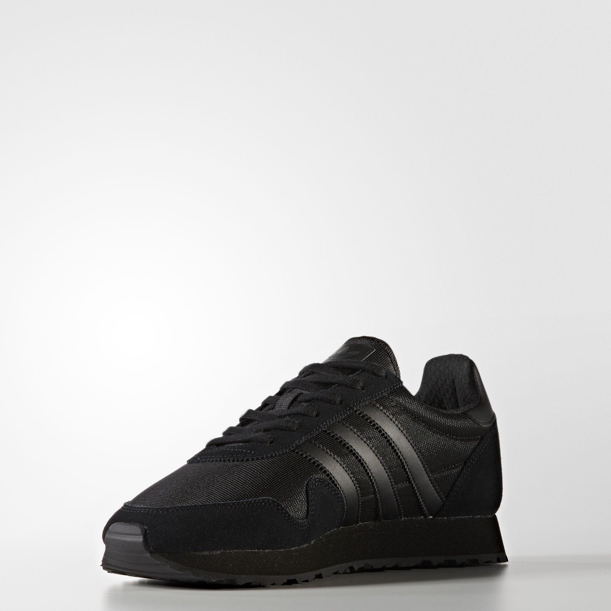 adidas haven hombres zapatillas