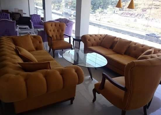 [Video] The 10 Best Home Decor (in the World)...