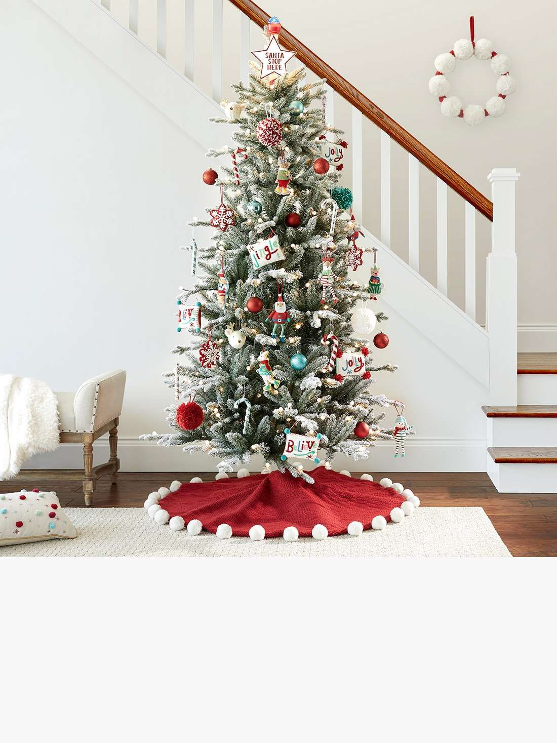 Christmas Trees Target Christmas Tree Pillow Target Christmas Christmas Accessories