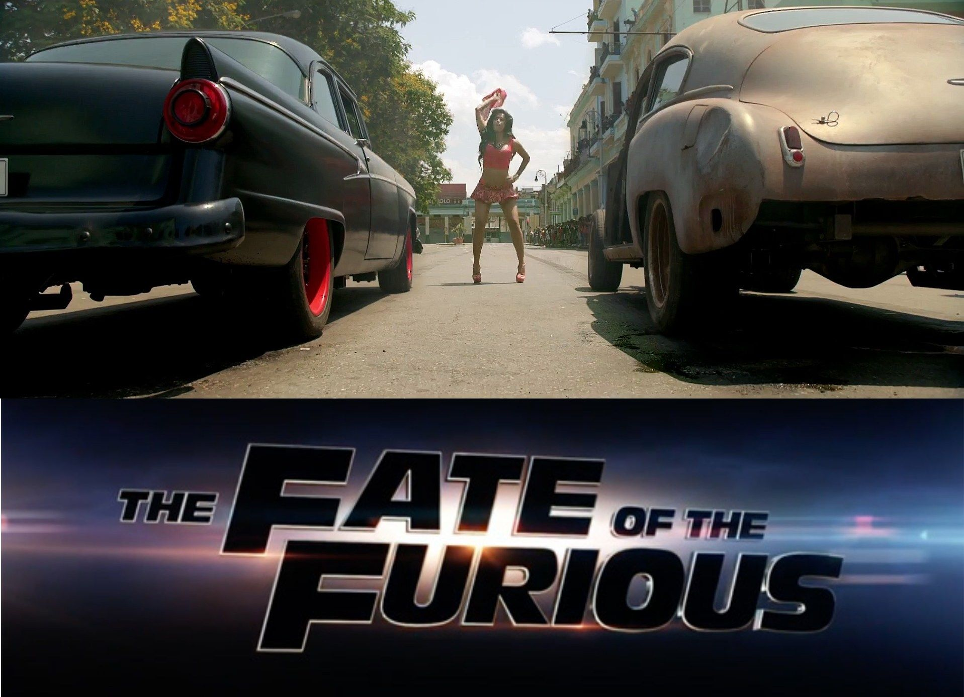 Pin By Austin On The Fate Of The Furious 2017 Movies Fate Of The Furious Furious Movie