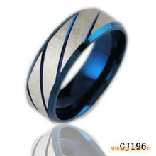 72889d699e4 Buy cool rings for men- Source cool rings for men