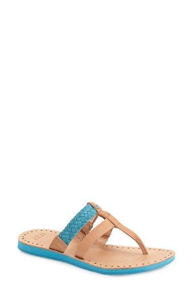 802fb69e45c UGG® 'Audra' Sandal (Women) available at #Nordstrom | SPRING 2017 ...