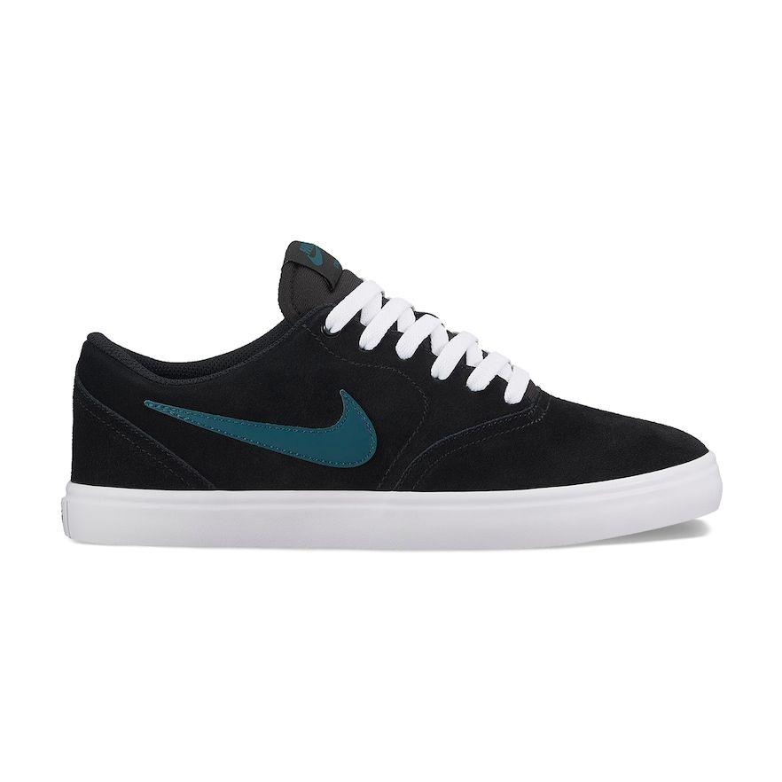 4f57272a6861 Nike SB Check Solarsoft Men s Skate Shoes